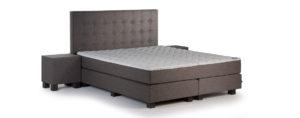 Lit à eau Fenix-Bed-System – Aquamust