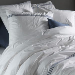 Lysdrap – Luxury Percale & Satin
