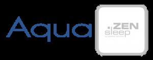 Aqua Zensleep